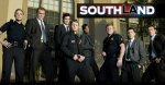 05-southland