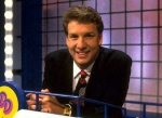 01-marc-summers-double-dare