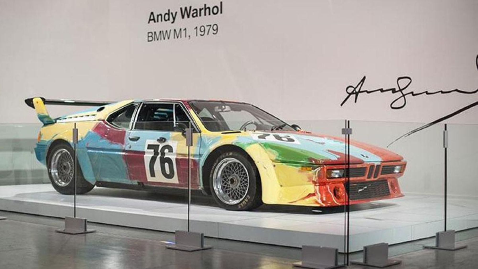 01-Andy-Warhold-Painted-BMW_1