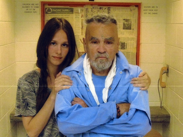 03-charles-manson-wife