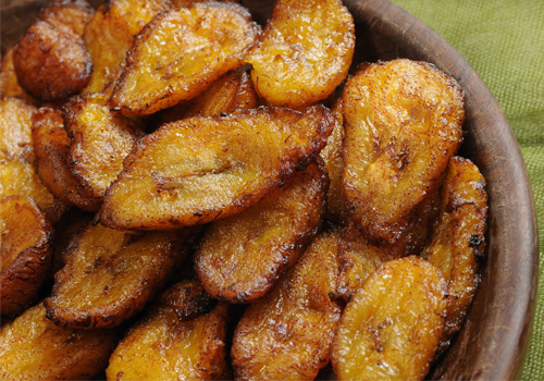 03-plantains