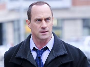 11-christopher-meloni
