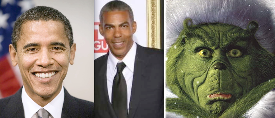 12-obama-vs-ivery-vs-grinch
