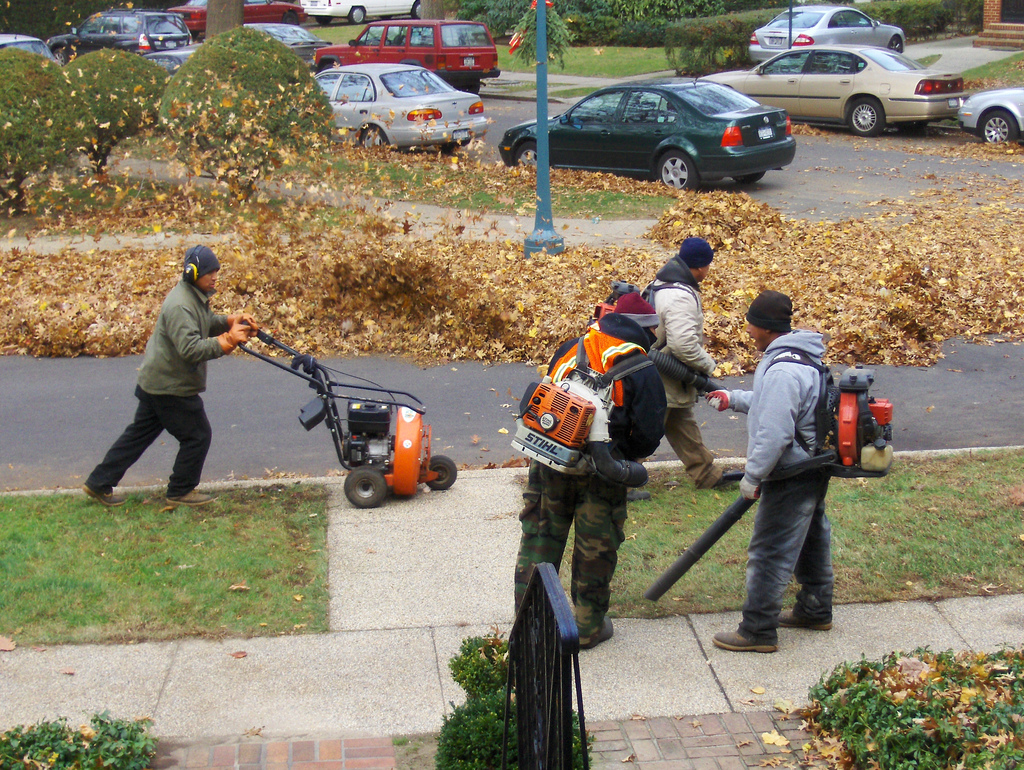 02-leaf-blowers