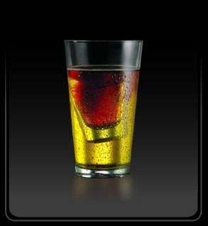 05-jager-bomb