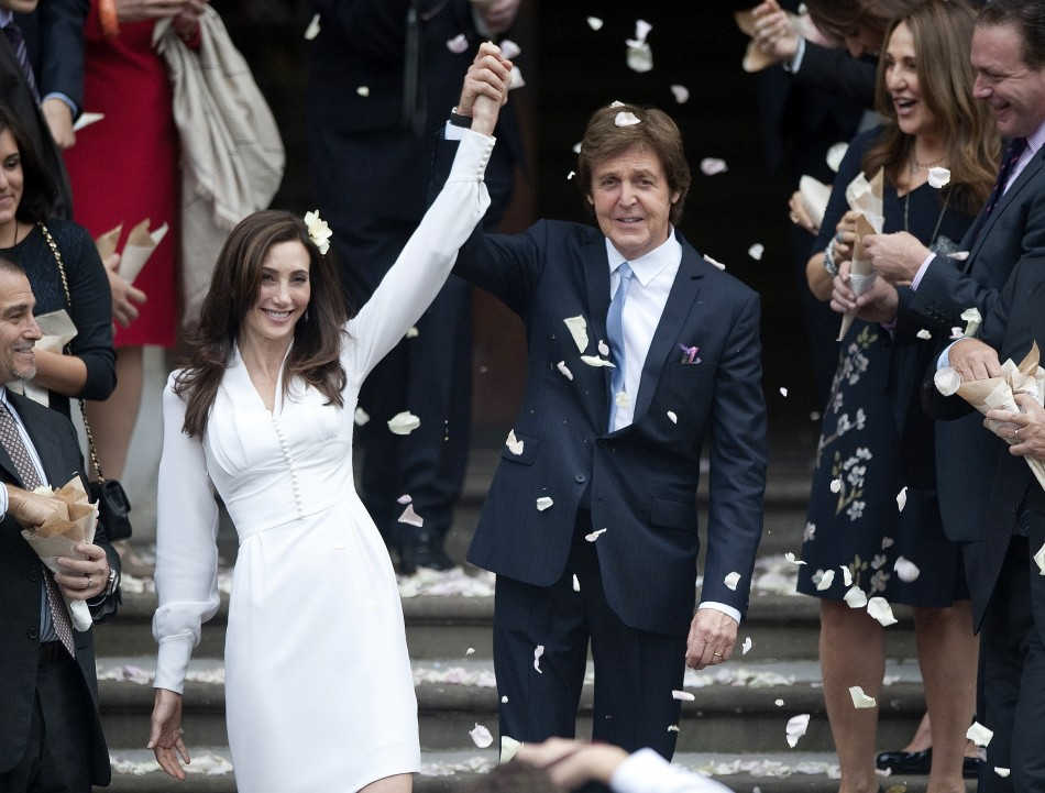 05-paul-mccartney-marries