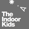 06-indoor-kids