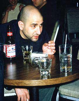 05-attell-with-booze