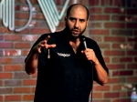 01-dave-attell