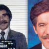 02-harry-reems-vs-geraldo