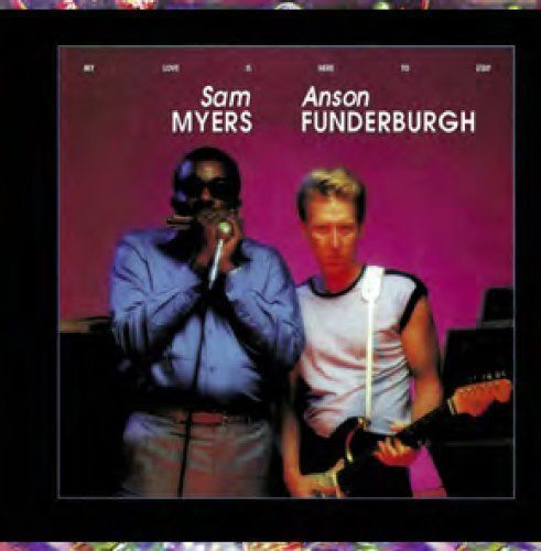 05-anson-funderburgh-and-sam-myers
