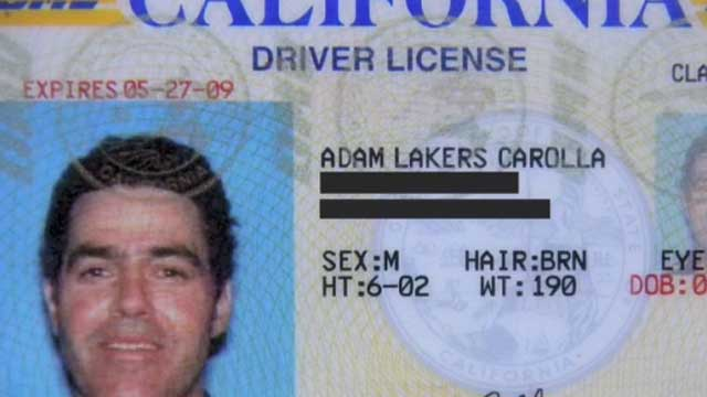 08-adam-lakers-carolla