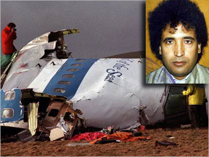 01-lockerbie-bombing