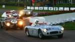 11-goodwood-revival