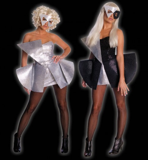 05-lady-gaga-costumes