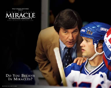 11-miracle