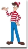 05-wheres-waldo