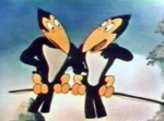 07-heckle-and-jeckle