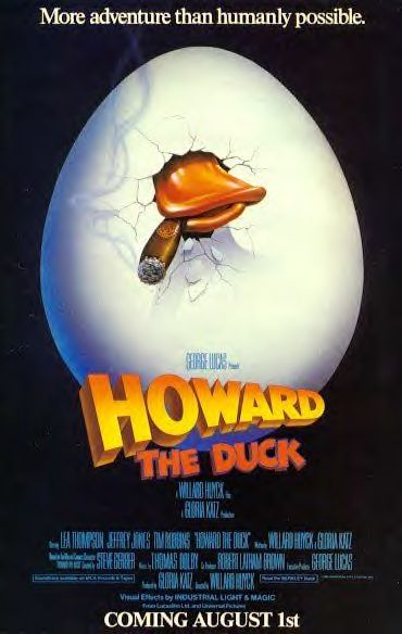 05-howard-the-duck