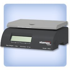 12-postage-scale