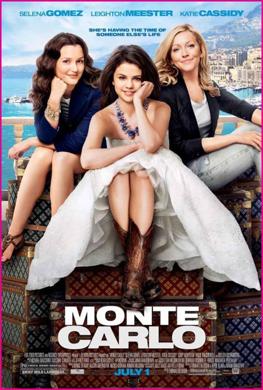 Monte-Carlo-Movie-Poster