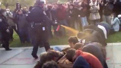07-uc-davis-pepper-spray