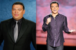 10-carlos-before-and-after