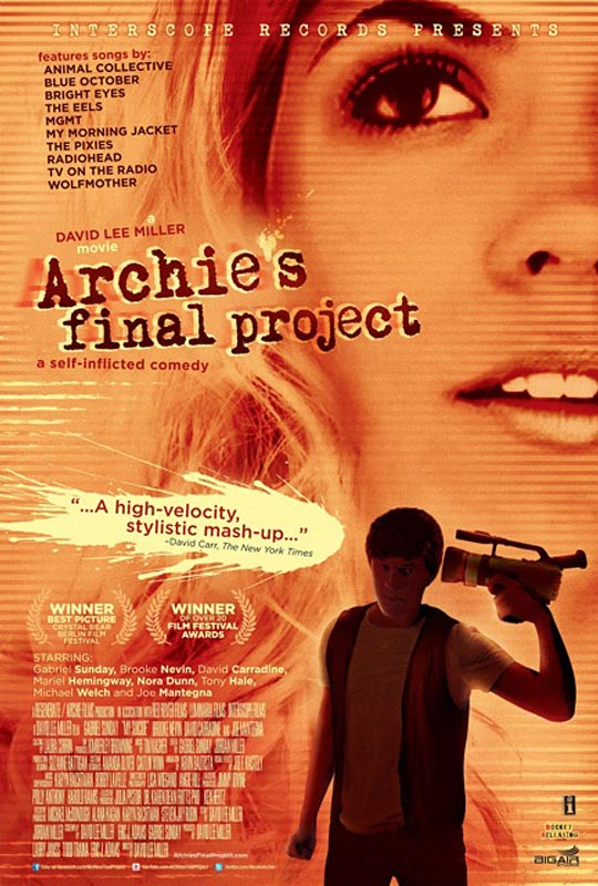 01-archies-final-project