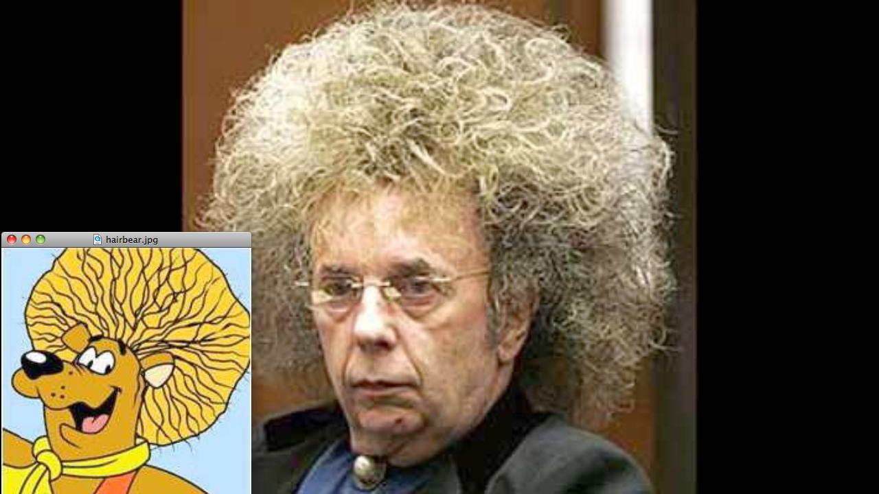 10-phil-spector-vs-hair-bear