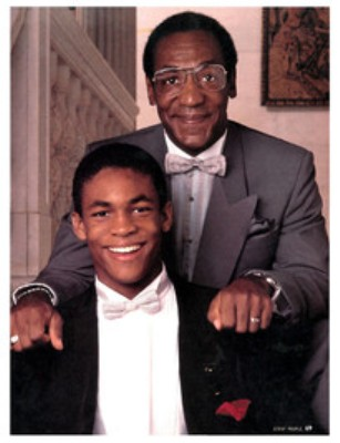 08-cosby-and-son