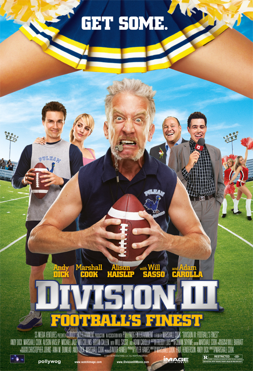 09-division-iii