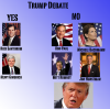 03-trump-debate