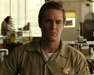 05-garret-dillahunt-no-country