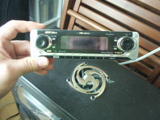 02-stereo-faceplate