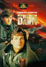 04-red-dawn