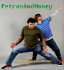 01-petros-and-money
