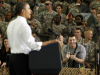 06-obama-and-troops