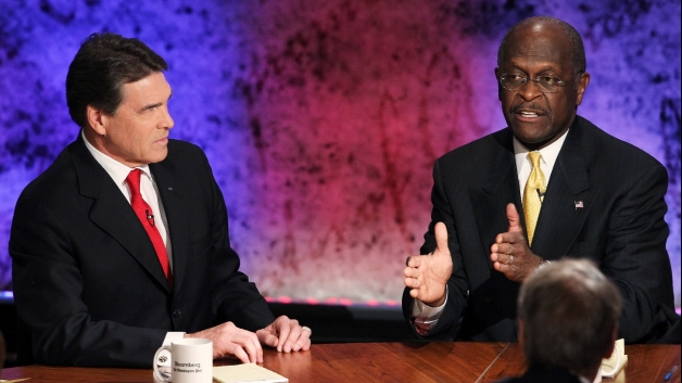 03-herman-cain-rick-perry