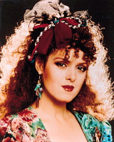 11-bernadette-peters