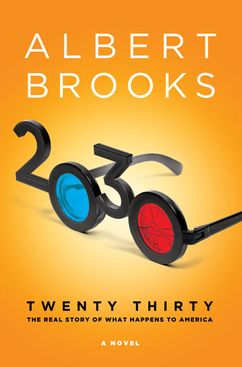 01-albert-brooks-book