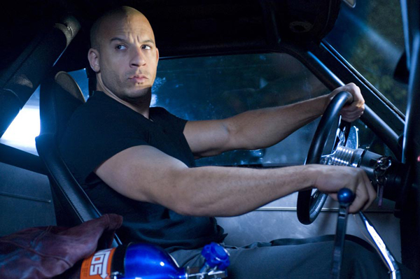 05-fast-furious
