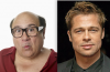 02-devito-vs-pitt