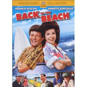 11-back-to-the-beach