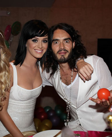 12-russell-and-katy