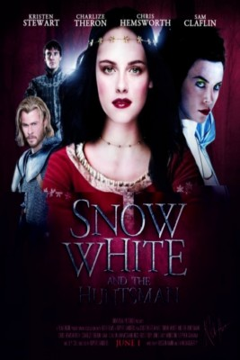 07-snow-white-and-the-huntsman
