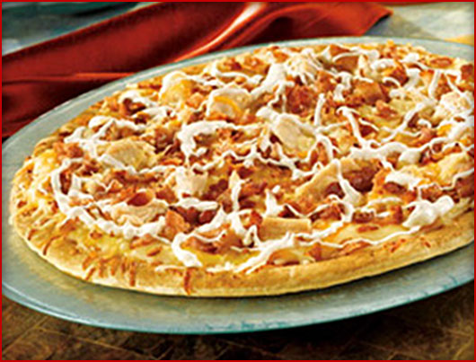 03-chicken-bacon-ranch