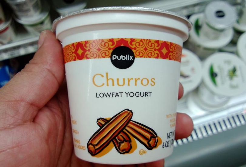 04-churro-yogurt