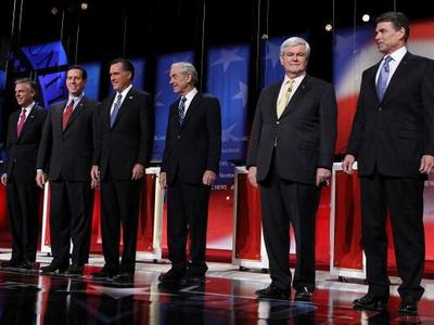 04-new-hampshire-gop-debate