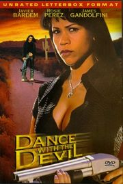 10-dance-with-the-devil