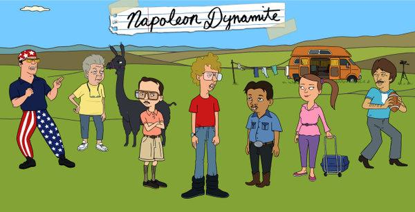 12-napoleon-dynamite-fox-tv-show